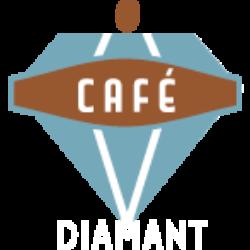 Café Diamant